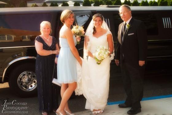 ALLIE SINGER amp BLAINE HIRSCH  Wedding Registry