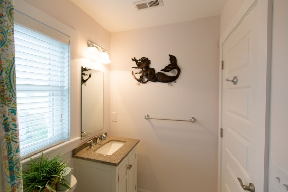 Photo 34 by MARTIKA PHOTOGRAPHY, LLC for Residential Real Estate