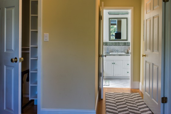 Photo 49 by FotosByFlee for Real Estate and Interiors