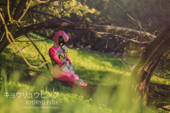 Photo 0 by Marie Sturges for Cosplay