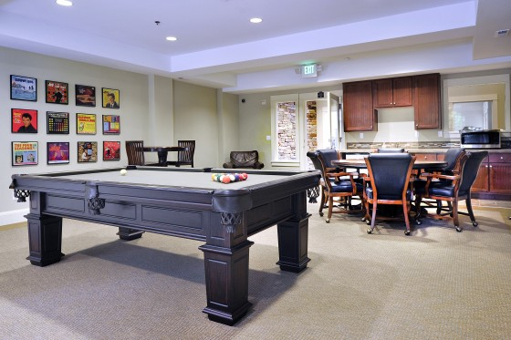 Game Room 152093