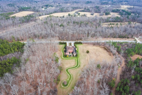 Photo 4 by Chris Groch for Aerial Photography
