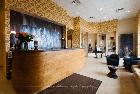 Photo 1 by Nico DeBarmore for Real Estate Photography