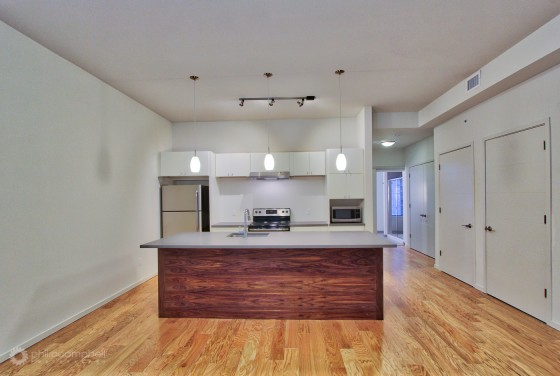 Photo 20 by philipcampbellPHOTOGRAPHY for Real Estate