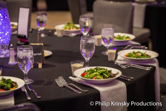 Photo 13 by Philip Krinsky Productions for Wedding