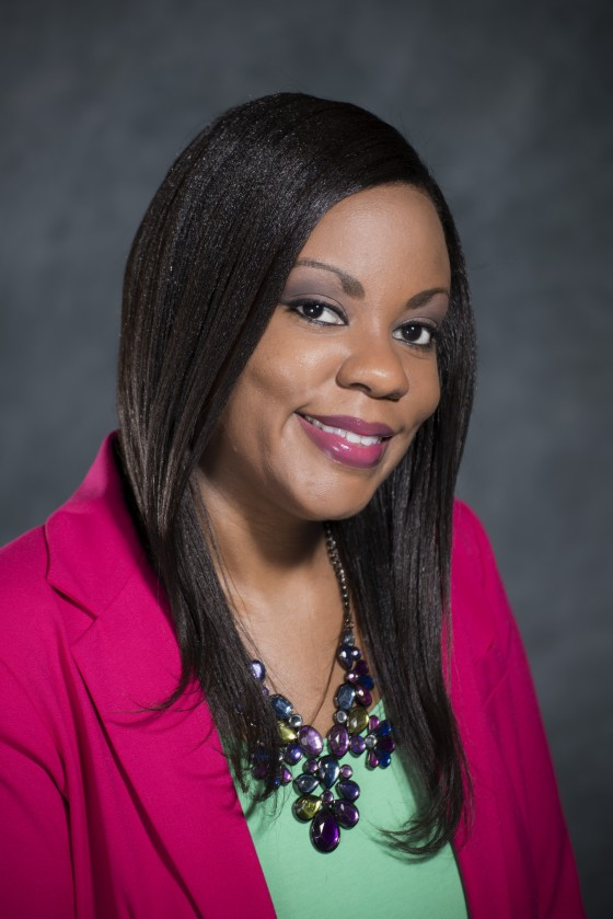 Photo 2 by Christopher Stone for Corporate Head Shots