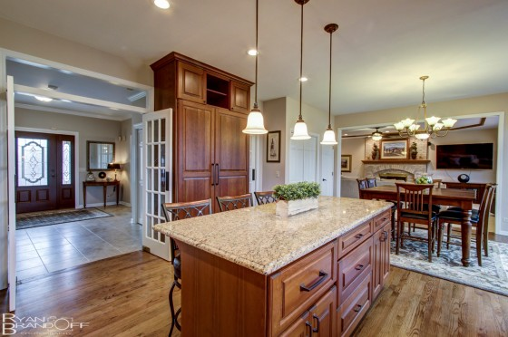 Photo 21 by Ryan Brandoff Photography for Real Estate