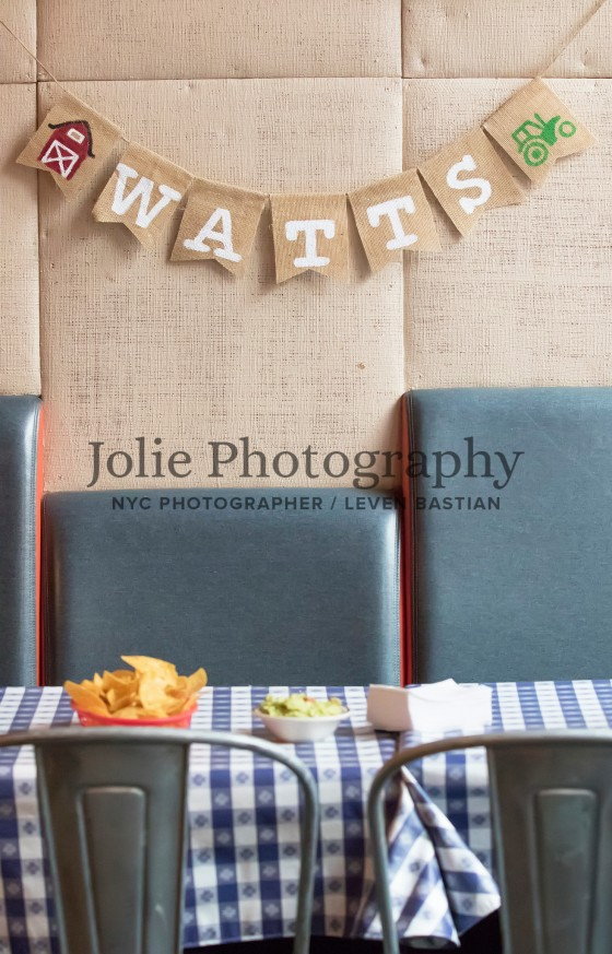 Photo 15 by Jolie Photography  for 1 Year Birthday Party