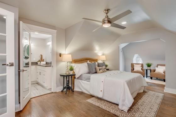 Photo 17 by Joseph Stanford Photography for Real Estate Photography