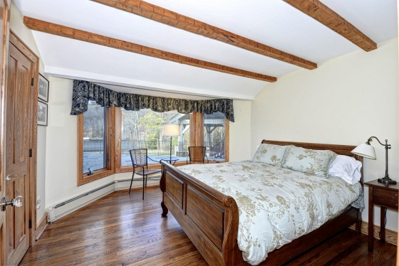 Photo 9 by Matt McCann for Real Estate Lakefront in Sparta, NJ