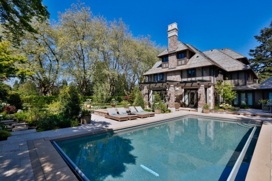 Photo 8 by Darko Sikman for Real Estate Photography