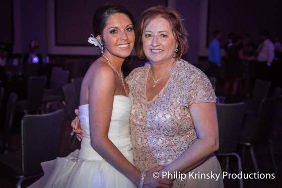 Photo 31 by Philip Krinsky Productions for Wedding