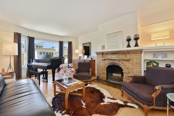 Photo 15 by Danny Osterweil Photography for Real Estate