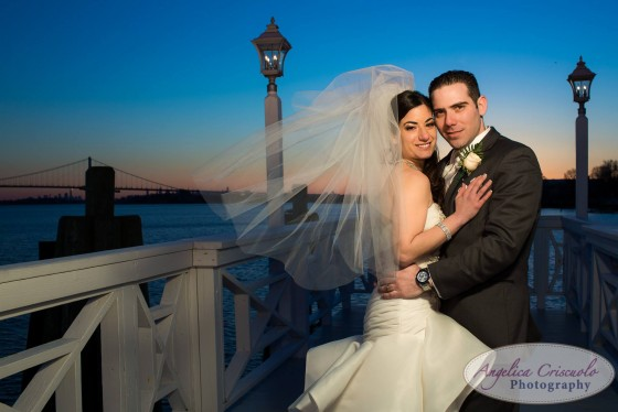 Marina Del Rey Wedding Photographer Sunset