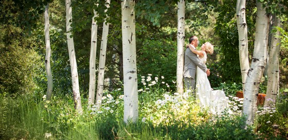 Photo 13 by CJ Berg Photographics for Wedding