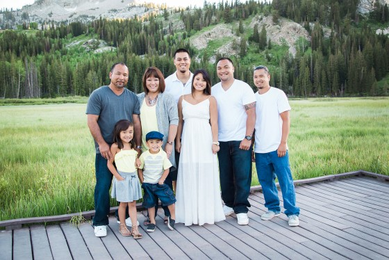 Photo 1 by Sara Vaz Photography for Family and Lifestyle