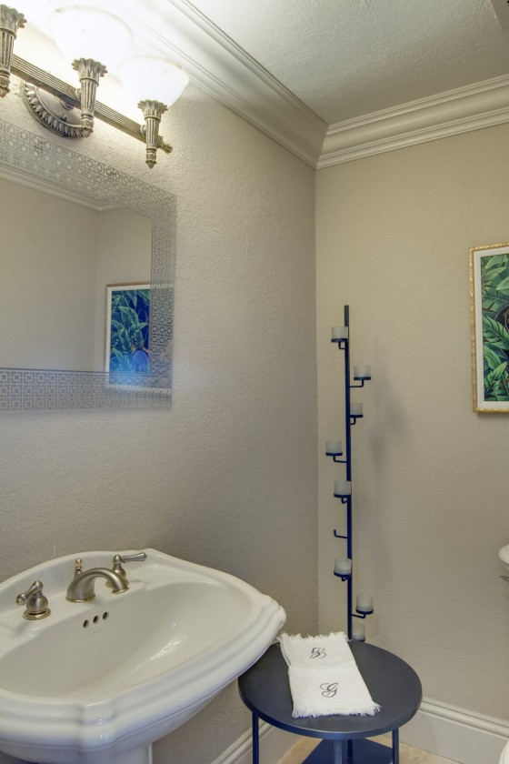 Photo 254 by Lenny Kagan for Real Estate Photography Gallery