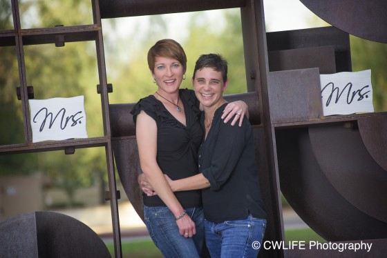 Photo 4 by CWLIFE Photography for Engagements