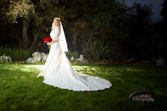 Photo 3 by Paul Bartels for Weddings