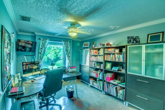 Photo 336 by Lenny Kagan for Real Estate Photography Gallery