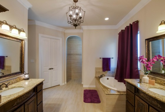 Photo 15 by Rich Walker for Real estate interior 2