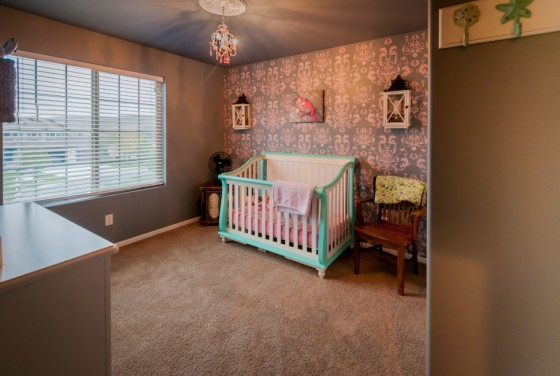 Photo 5 by R\E Photography UTAH for Eagle Mountain Home