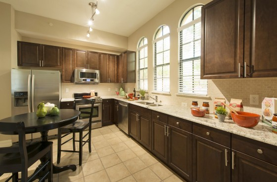 Photo 13 by Steve Williams for Real Estate Photography