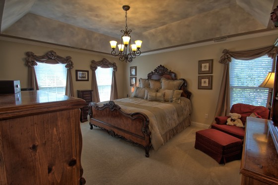 Photo 12 by Whitney Wilson for Real Estate Photography
