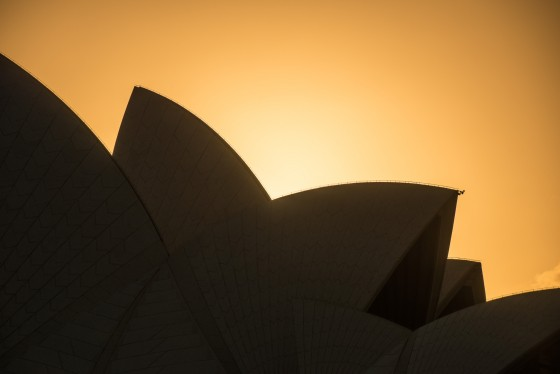 Photo 2 by Alexander Kesselaar for Good Morning Sydney