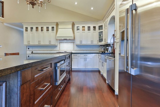 Photo 13 by Darko Sikman for Real Estate Photography
