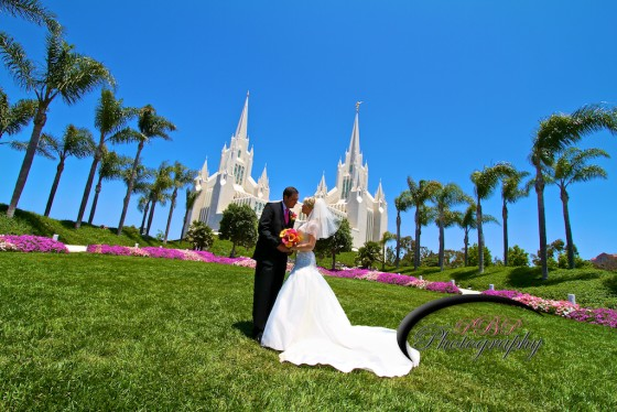 Photo 7 by Paul Bartels for Weddings