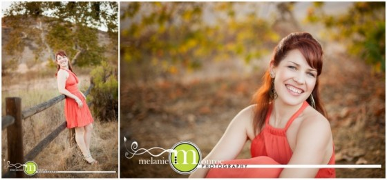 Photo 11 by Melanie Monroe Photography for Seniors and Modellings