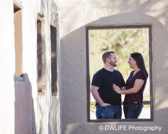 Photo 5 by CWLIFE Photography for Engagements