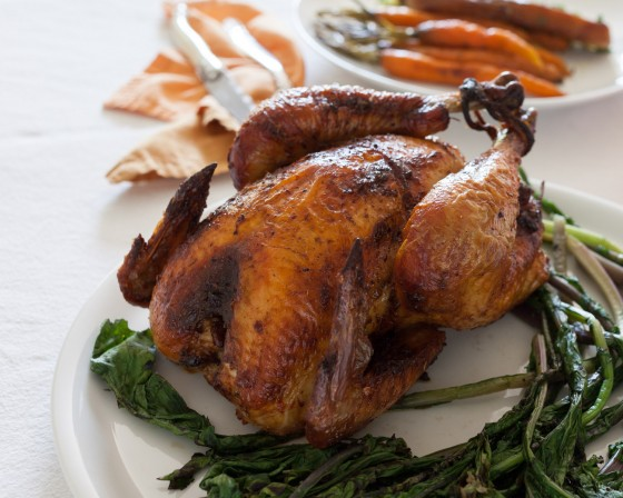 Photo 12 by Shane Butler for Food Photography