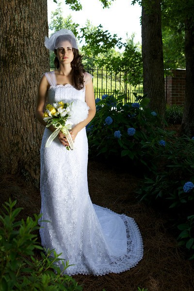 Photo 24 by John Neff for Weddings