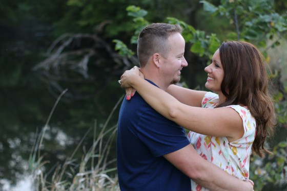 Photo 1 by ICON Media and Marketing for Engagement Photography