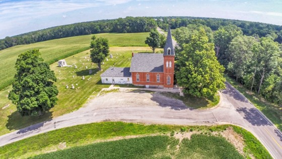 Photo 15 by Blue Maple Photography  for Aerial Photography