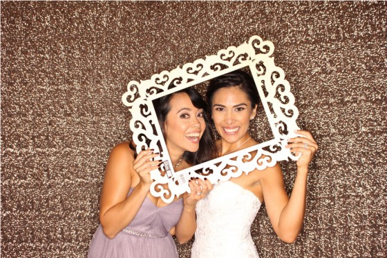 Photo booth rental Mesa