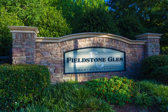 Photo 0 by JCulver Creative for Apartments - Fieldstone Glen