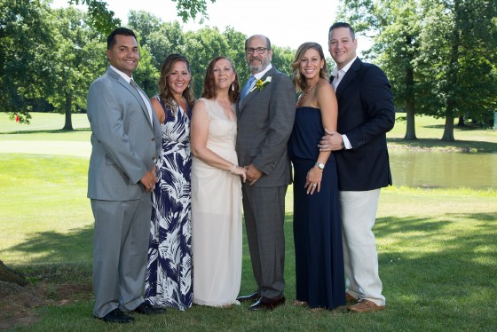 Photo 2 by Lisa Ramsay for Weddings and Engagement Photography