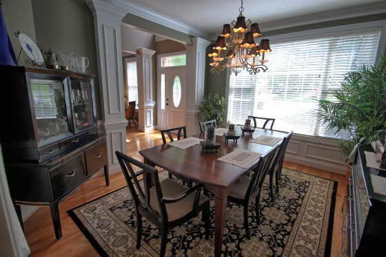 Photo 18 by Whitney Wilson for Real Estate Photography