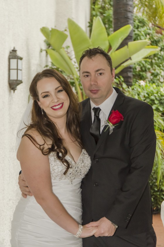 Photo 1 by Radiant Portraiture Photography for Weddings