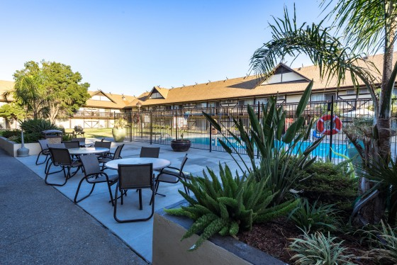 Photo 1 by Fresno California Photography Terry O'Rourke for Best Western