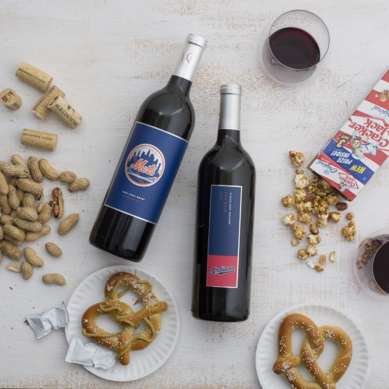 Photo 15 by Meg Baggott for Food and Beverage