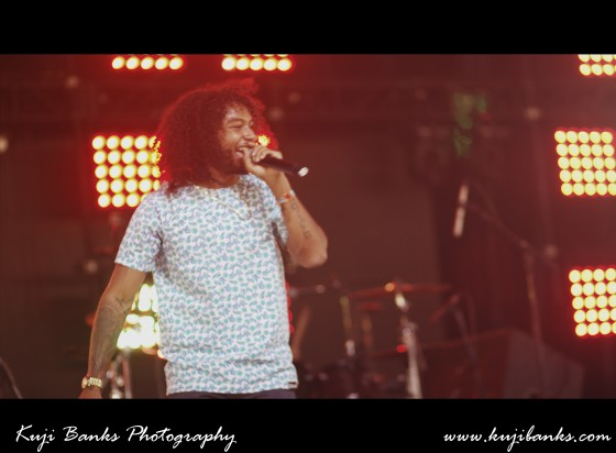 Photo 9 by Kuji Banks for Event Photography