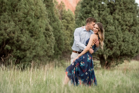 Photo 87 by Castner Photography for Engagement Portfolio