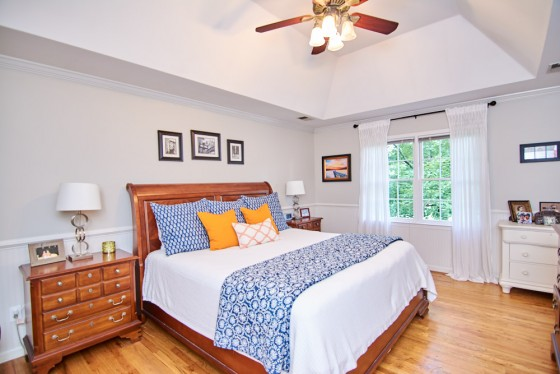 Photo 4 by David Felts Photography for Real Estate