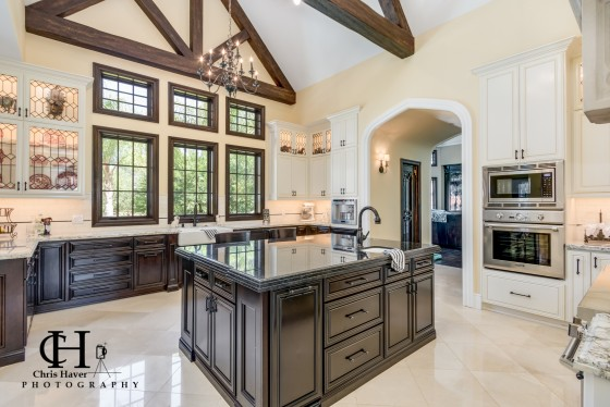 Photo 17 by Chris Haver for Real Estate Photography