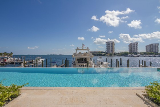 Photo 300 by Lenny Kagan for Real Estate Photography Gallery