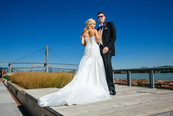 Photo 5 by Darko Sikman for Wedding Photography